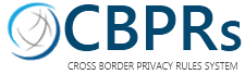 APEC Cross Border Privacy Rules System (CBPR)